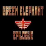 Green Elephant: Epilogue