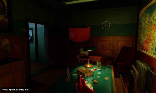 Green Elephant: Epilogue Screenshot 2, Full Version, PC Game, Download Free