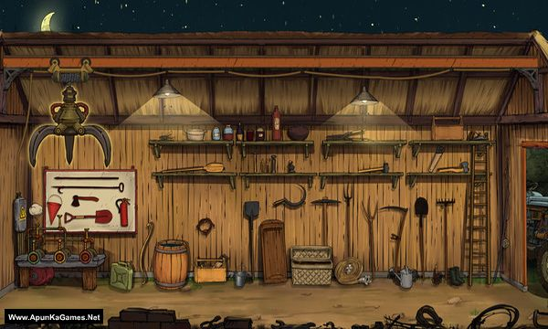 Highly Likely Screenshot 3, Full Version, PC Game, Download Free