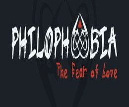 Philophobia The Fear of Love