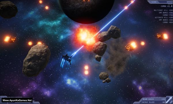 Project AETHER: First Contact Screenshot 3, Full Version, PC Game, Download Free