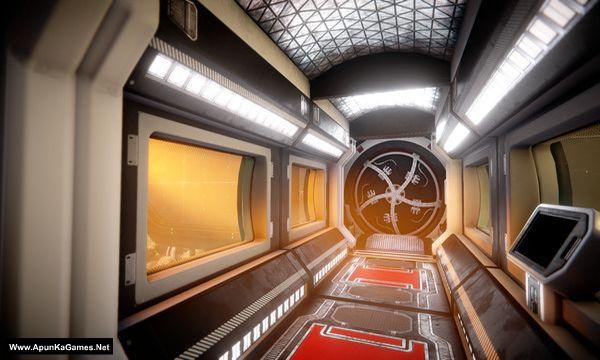 Rover Mechanic Simulator Screenshot 2, Full Version, PC Game, Download Free