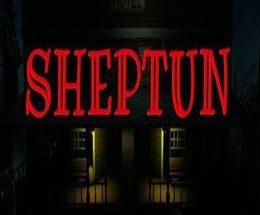 Sheptun