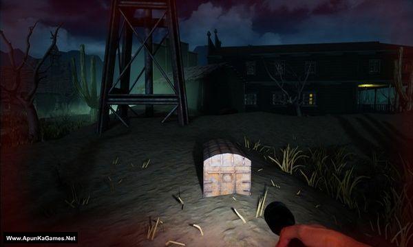 Sheptun Screenshot 1, Full Version, PC Game, Download Free