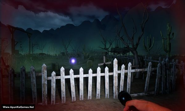 Sheptun Screenshot 3, Full Version, PC Game, Download Free