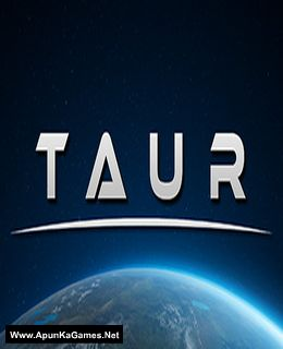 Taur Cover, Poster, Full Version, PC Game, Download Free