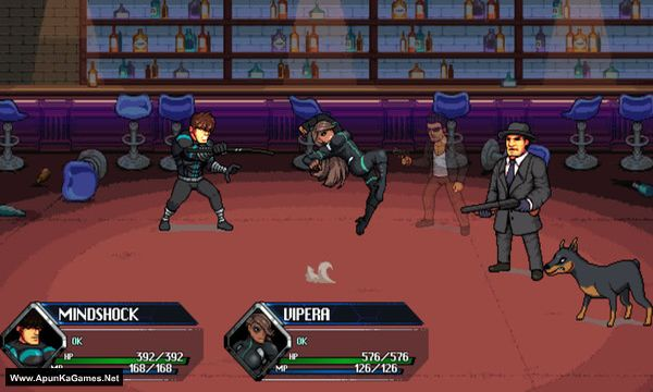 The Amazing Fantastics Issue 1 Screenshot 2, Full Version, PC Game, Download Free