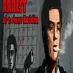 Arrest of a Stone Buddha