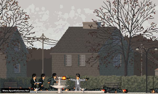 Arrest of a Stone Buddha Screenshot 3, Full Version, PC Game, Download Free