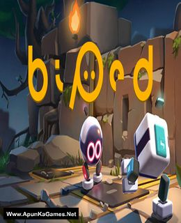 Biped Cover, Poster, Full Version, PC Game, Download Free