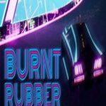 Burnt Rubber