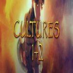 Cultures 1+2
