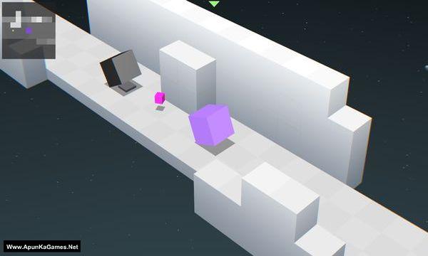 Edge Screenshot 3, Full Version, PC Game, Download Free