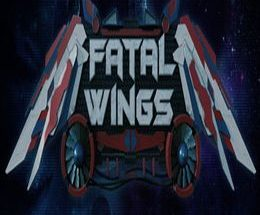 Fatal Wings