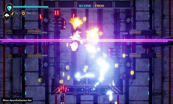 Fatal Wings Screenshot 1, Full Version, PC Game, Download Free