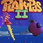 Platypus 2