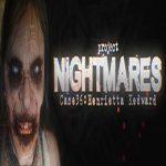 Project Nightmares Case 36: Henrietta Kedward