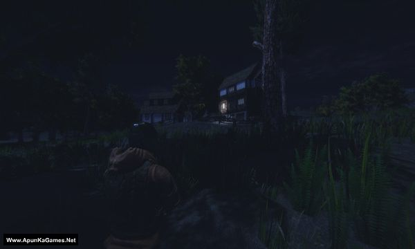 T.A.R.S Screenshot 2, Full Version, PC Game, Download Free