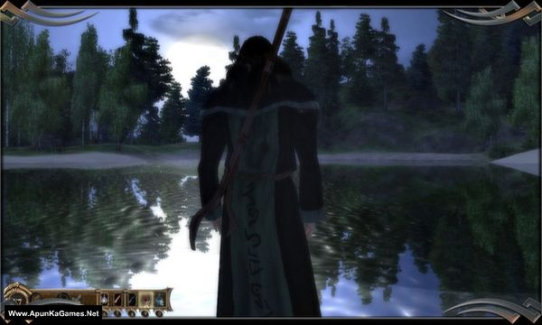 Two Worlds Epic Edition Screenshot 2, Full Version, PC Game, Download Free