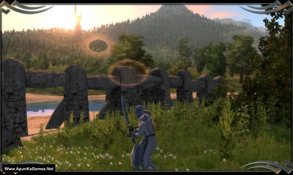 Two Worlds Epic Edition Screenshot 3, Full Version, PC Game, Download Free
