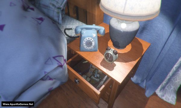 Your Toy Screenshot 2, Full Version, PC Game, Download Free