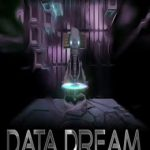 Data Dream