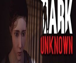 Fear the Dark Unknown: Chloe