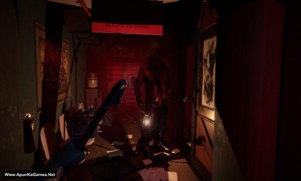 Follia Dear father Screenshot 3, Full Version, PC Game, Download Free