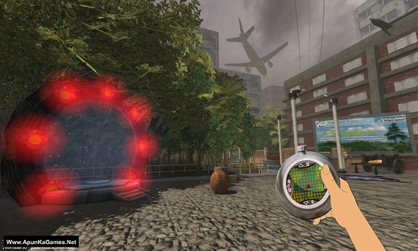 FotoMuseo 3D Screenshot 3, Full Version, PC Game, Download Free