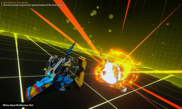 Garrison: Archangel Screenshot 1, Full Version, PC Game, Download Free