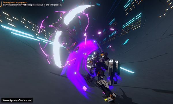 Garrison: Archangel Screenshot 2, Full Version, PC Game, Download Free