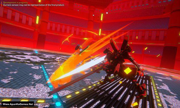 Garrison: Archangel Screenshot 3, Full Version, PC Game, Download Free