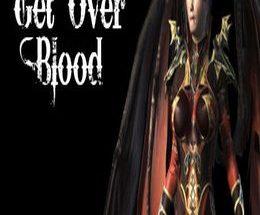 Get Over Blood