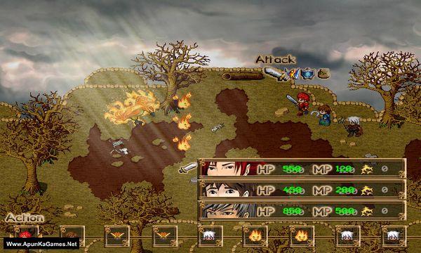 Lumen Screenshot 1, Full Version, PC Game, Download Free
