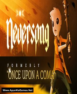 Neversong Cover, Poster, Full Version, PC Game, Download Free