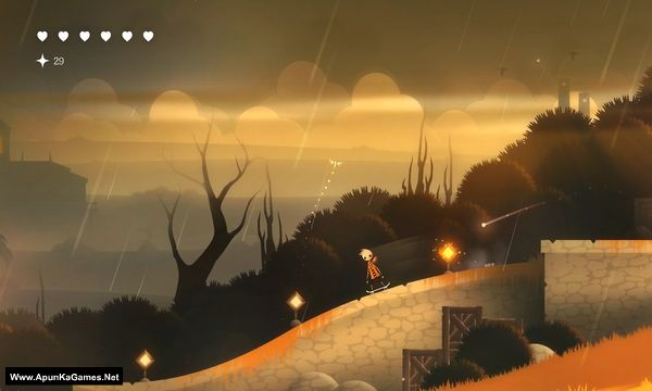Neversong Screenshot 1, Full Version, PC Game, Download Free