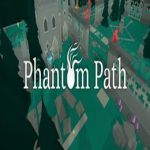 Phantom Path