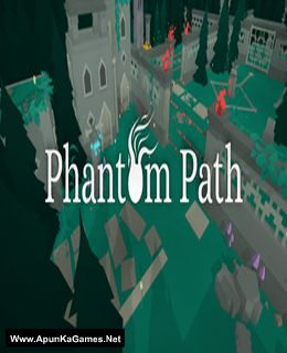 Phantom Path Cover, Poster, Full Version, PC Game, Download Free