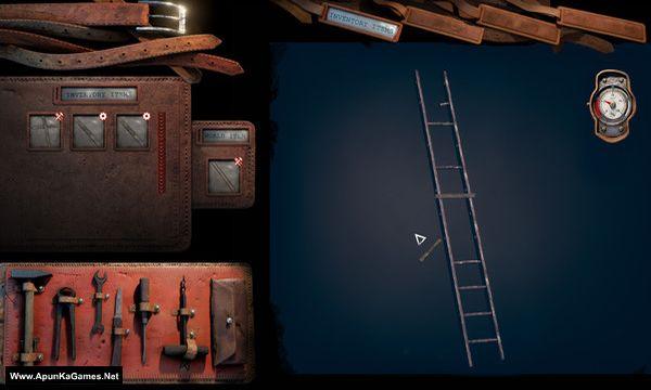 Someday Youll Return Screenshot 3, Full Version, PC Game, Download Free