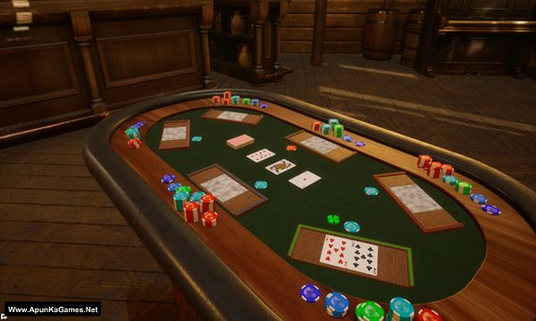 Tabletop Playground Screenshot 2, Full Version, PC Game, Download Free