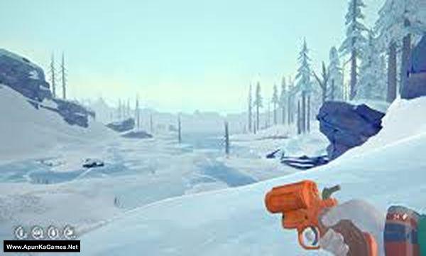 The Long Dark Screenshot 2, Full Version, PC Game, Download Free