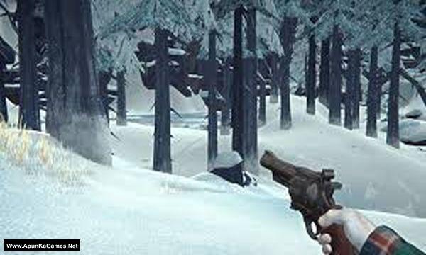 The Long Dark Screenshot 3, Full Version, PC Game, Download Free