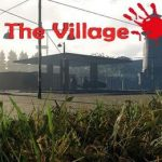The Village Reworked