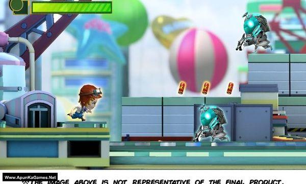 The Wonderful 101 Remastered Screenshot 2, Full Version, PC Game, Download Free