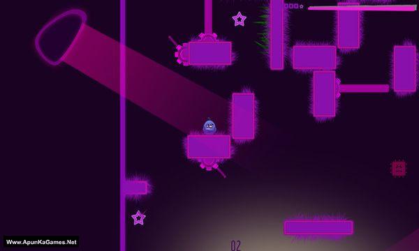 Thomas Scott Screenshot 1, Full Version, PC Game, Download Free