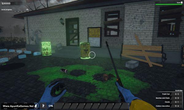 Train Station Renovation Screenshot 3, Full Version, PC Game, Download Free