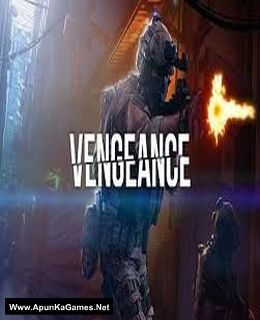 Vengeance Cover, Poster, Full Version, PC Game, Download Free