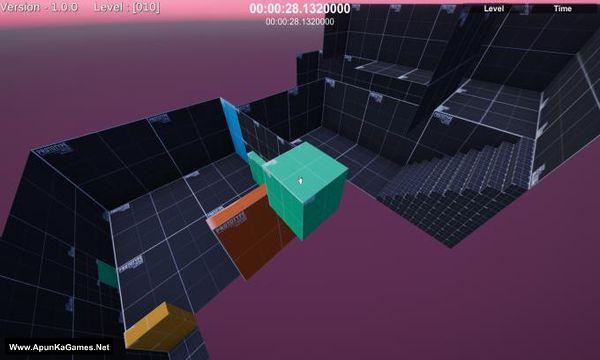 Watch and Run Screenshot 1, Full Version, PC Game, Download Free