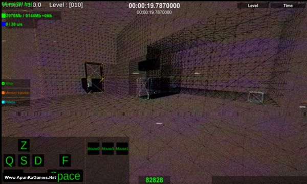 Watch and Run Screenshot 2, Full Version, PC Game, Download Free