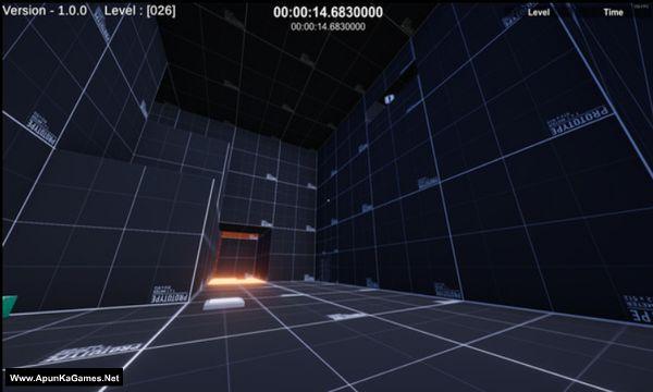 Watch and Run Screenshot 3, Full Version, PC Game, Download Free